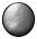 Argent - Chrome - Alu