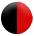 Noir - rouge