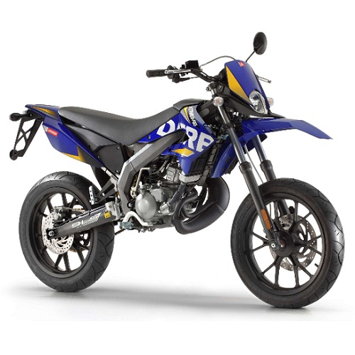 Derbi senda drd / x-treme / x-race